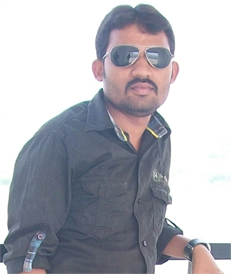 Sai Prasadreddy