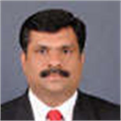 Rakesh Sudam