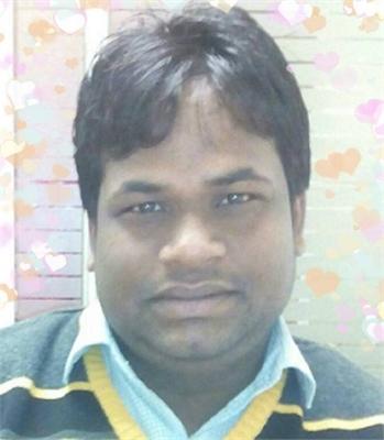 Avanih Kumar