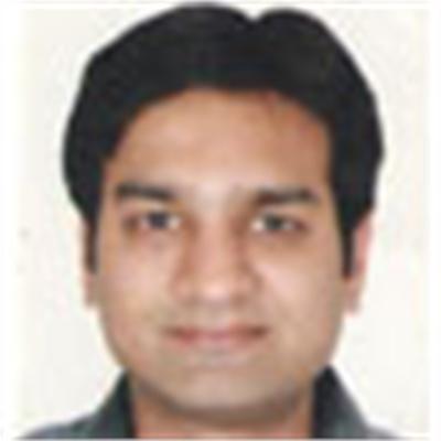 Pallav Gupta