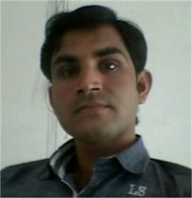 Aakash Saini