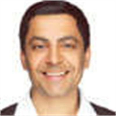 Sandeep Suraj
