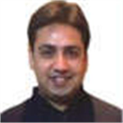 Sudeep Sachdeva