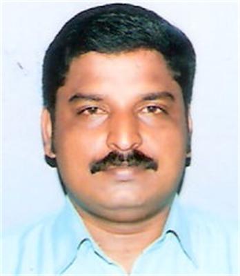 Shri Raamnath