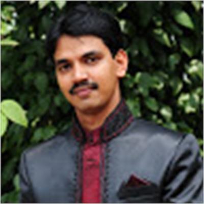 Muhammed Faisal