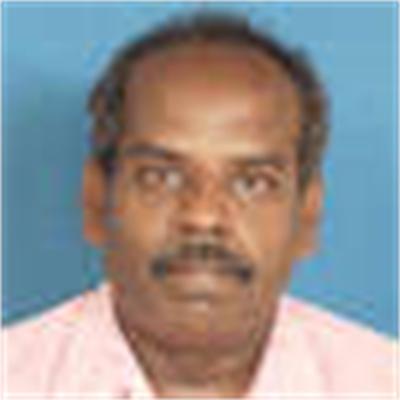 Muthu Raj.C