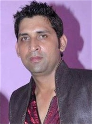 Amar Pratap Singh