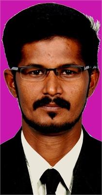Mr. H Sahubar Sathik