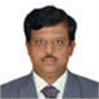 P.Srinivasan,Sure Links Realty