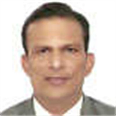 Atam Gupta