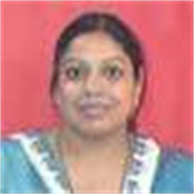 Namita Kakkar
