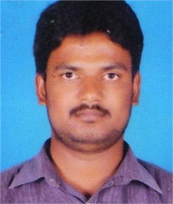 Madhu.B.K