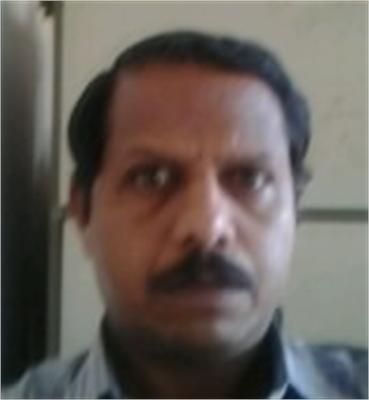 Pradeep Kumar.B.H
