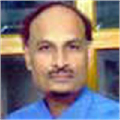 Mr.H.L Bagra