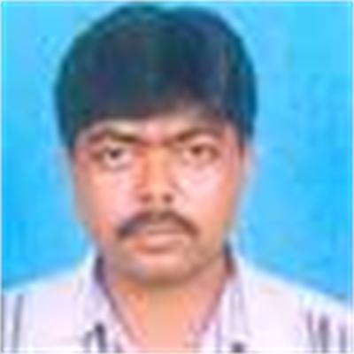 Mr. Mantu Das