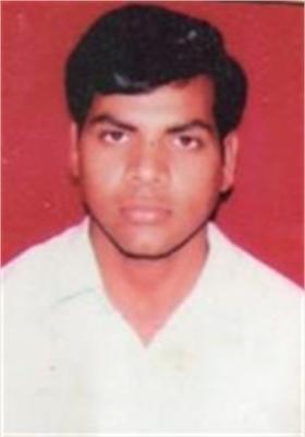 Sanjeev Tanwar