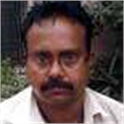 Mr. C. Prasad
