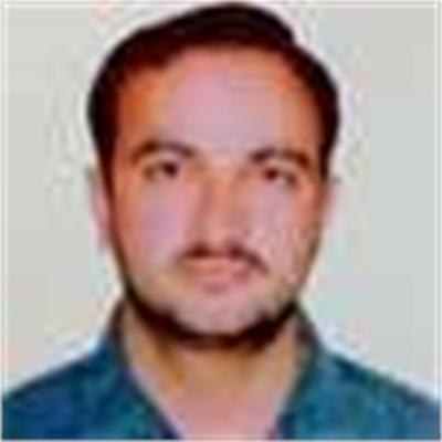 Pawan Chaudhary,Sachin Gulati