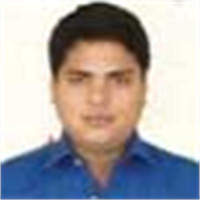 Umesh Rajput