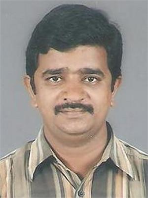 V. Jayakumar