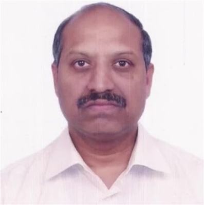Chinnaraj Palaniswamy