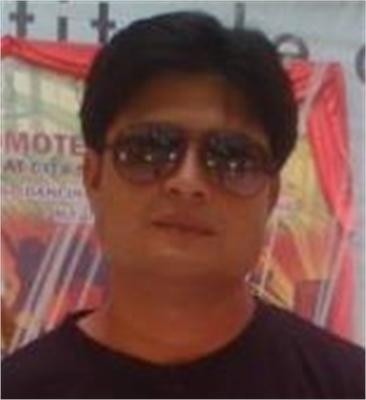 Karuna Shankar Mishra