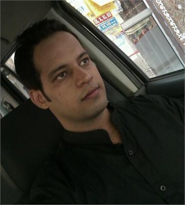 Hemant Gulati