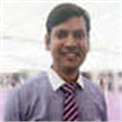 Manoj Sharma, deepak