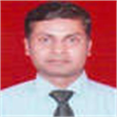 Dinesh Sengar