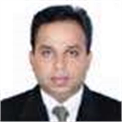 Ravi Natarajan
