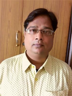 Gopal Modi