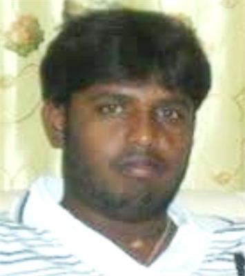 Ganesh C