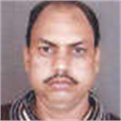 Rajib Singh