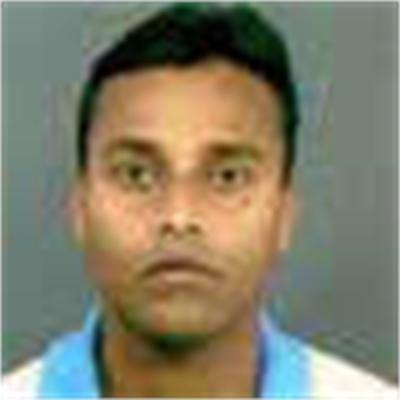Mr.Manab Chatterjee