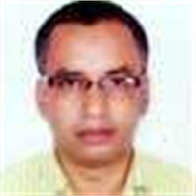 Chanchal Sarkar
