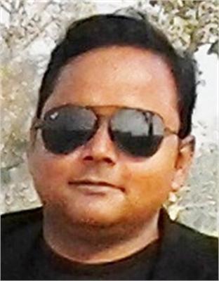 Navneet Srivastava