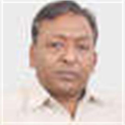 Shishir Jain / Rakesh Agrawal