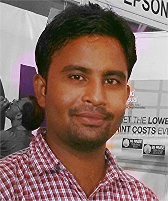 Sanjeev Tiwari