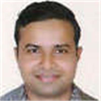 Vijay Yadav, Devinder Yadav