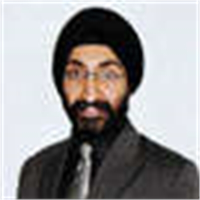 Amit  Pawandeep