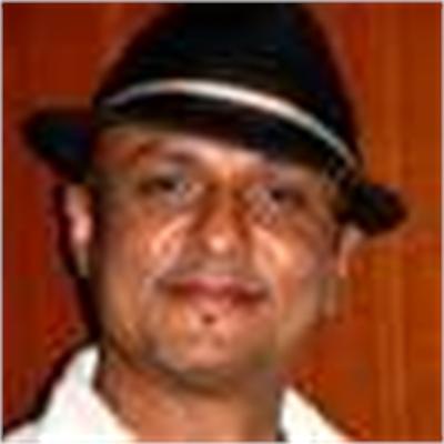 Ashwani Rajput