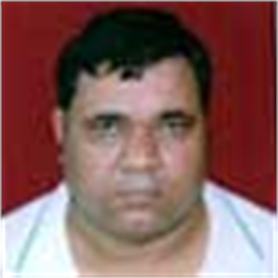 Ravi Kathuria