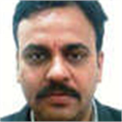 Mr. Aashish  Karwal, Ashish karwal / Manav Kurre, Ashish karwal  Manav Kurre