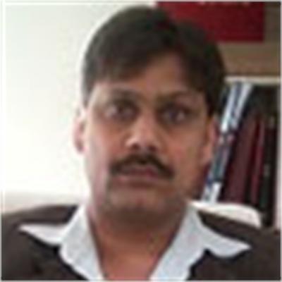 Ajay Goswami