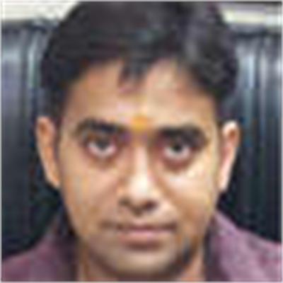 Kapil Kapoor