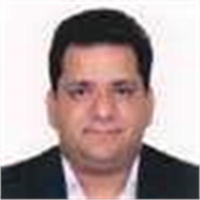 Sanjay Didwania