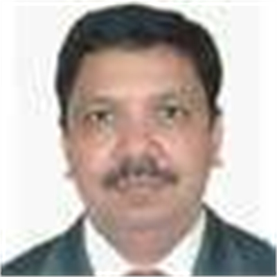Rajan Jain