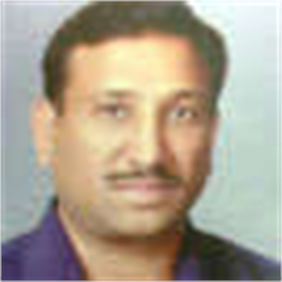 H.S Gupta