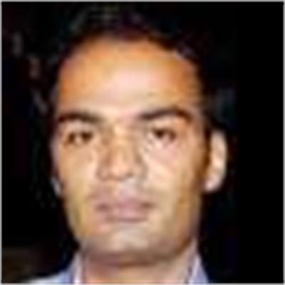 Raj Fagna