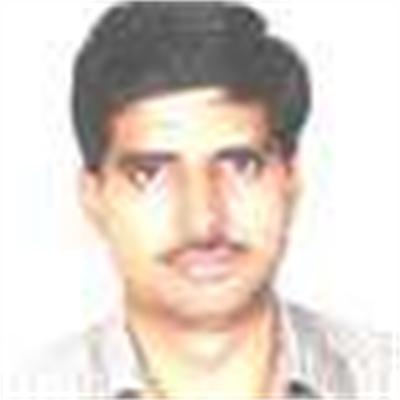 Mr.N.P.Gaur